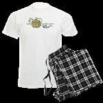 Undergarmets & Pajamas