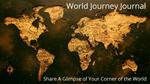 World Journey Journal