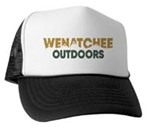 WenOut Hats