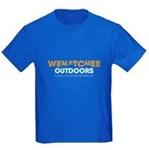 Kids WenOut Clothes