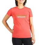 WenOut Women's Shirts