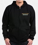 WenOut Men's Sweatshirts