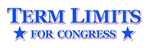 Term Limits For Congress