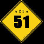Area 51 Menswear