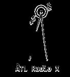 ATL Radio X Menswear