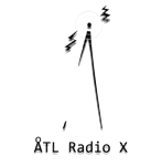 ATL Radio X Womenswear