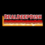 Real Deep Dish