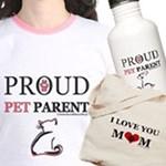 Sisterhood Pet Inspired Series