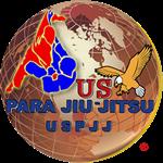 US PARA JIU-JITSU ®