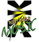 POWER IN MUSIC