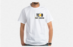 TCOB Logo Products