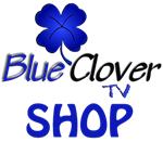 Blue Clover TV SHOP