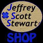 Jeffrey Scott Stewart SHOP
