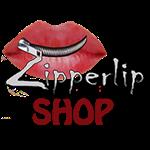 Zipperlip SHOP