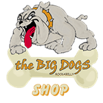 Big Dogs SHOP