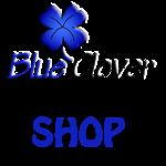 Blue Clover Records SHOP