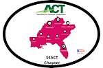 SEACT Chapter Design