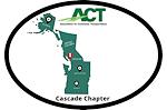 Cascade Chapter Design