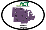Midwest Chapter Design