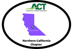 Northern California Chapter Design