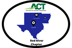 Red River Chapter Design