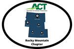 Rocky Mountain Chapter Design
