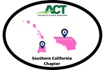 Southern California Chapter Design
