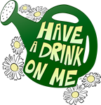 Have a Drink on Me 2
