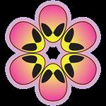 Alien Flower Power