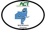 Mid-Atlantic Chapter Design
