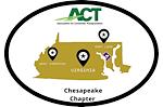 Chesapeake Chapter Design