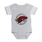 Kids & Baby Items