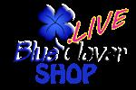 Blue Clover Live