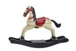 Childrens toy horse design