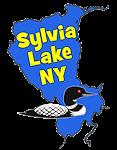 Sylvia Lake & Loon