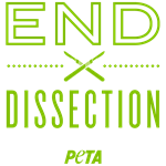End Dissection
