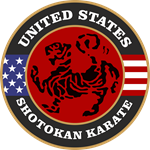 US SHOTOKAN KARATE