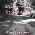Make America Spooky Again