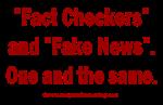 Fraud Checkers