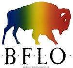 RAINBOW BFLO