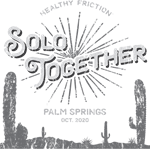 Solo Together