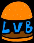 LVB Uniform