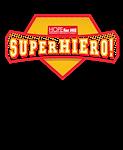 Super HIEro Merch