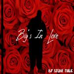Bigs in Love