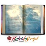 Kaleidoscript