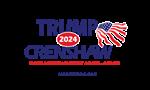 Trump / Crenshaw 2024