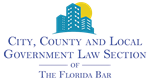 City, County, and Local Government Law