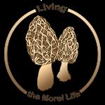 Living the Morel Life