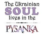 Ukrainian Soul