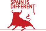 Spain is Different 2